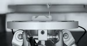 3D Printing _Bioprinting