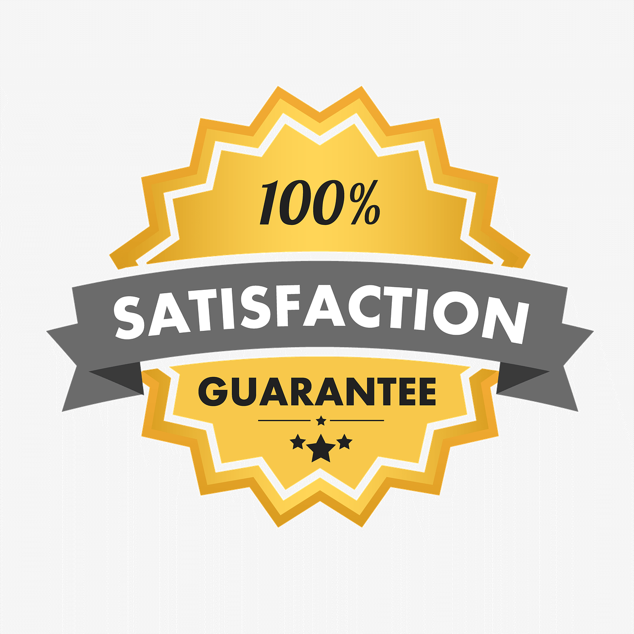 satisfaction-guarantee-large