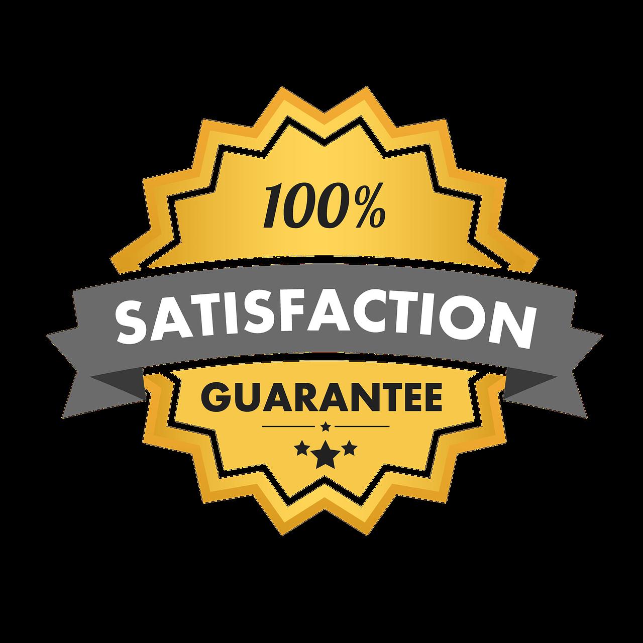 satisfaction-guarantee-large