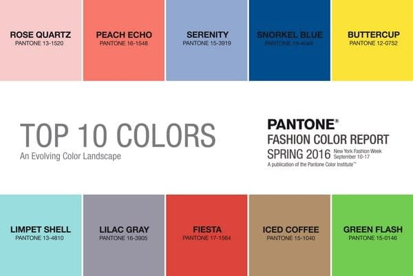 pantone-colors-2016-spring-summer