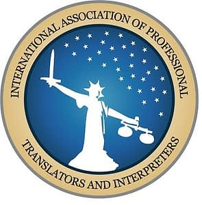 International Association of Translators and Interpreters